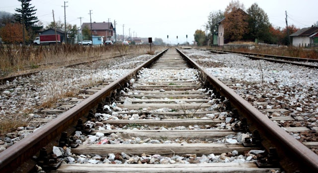 Officials appointed to negotiate Pristina-Belgrade railway line