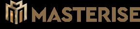 Dự án căn hộ Masteri Centre Point quận 9 Thành phố Thủ Đức