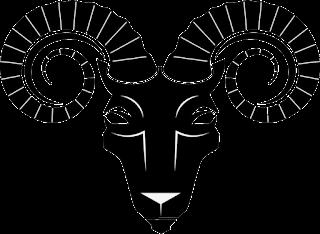 जानिये 12 राशियों के स्वामी ग्रह के बारे में | 12 Zodiac Signs & their Lord Planets or Ruling Planets | Gyansagar ( ज्ञानसागर )