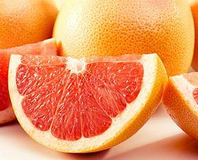 8 Benefits of Kuaci Skin for Health - Healthy T1ps
