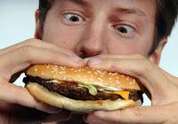 SOS! Απο τους επιστήμονες: «Η κακή διατροφή ευθύνεται για 400.000 θανάτους κάθε χρόνο»