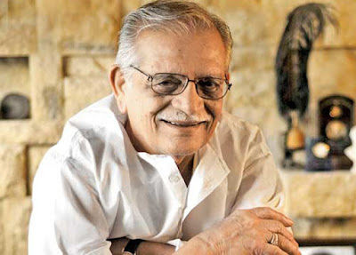 poetry-is-my-statement-to-life-gulzar