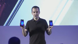 xiaomi mi5 price and release date in india.features 5.1-inch display, Snapdragon 820, 3D ceramic body