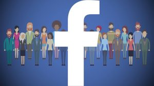 Facebook For Creators Community [2020]