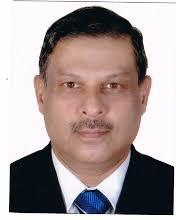 Dr Taqi Raza Dead Heart Attack