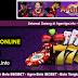 Tips Cara Agar Menang Bermain Judi Bola Online Dengan Mudah