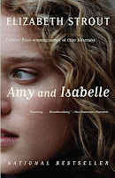 https://www.goodreads.com/book/show/167216.Amy_and_Isabelle?from_search=true