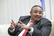 Ketua MKD Apresiasi Maklumat MUI tentang RUU HIP