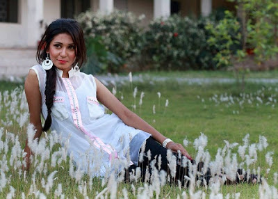 Super Munaxa Casual wear Collection 2013 For Summer
