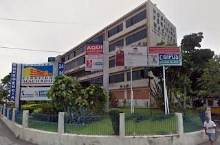 Hospital Ferreira Machado procura por familiares de idosa internada com AVC Paciente foi resgatada no Centro de São Francisco de Itabapoana  http://vnoticia.com.br/noticia/1587-hospital-ferreira-machado-procura-por-familiares-de-idosa-internada-com-avc