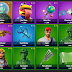 Fortnite Item Shop January 29th 2020
