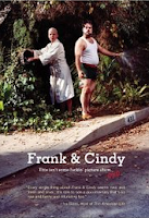 Frank and Cindy (2015) online y gratis