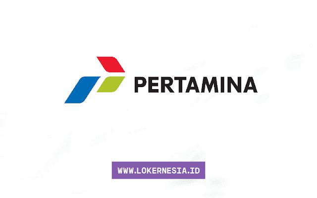 Lowongan Kerja Pertamina Cirebon (SPBU) September 2020