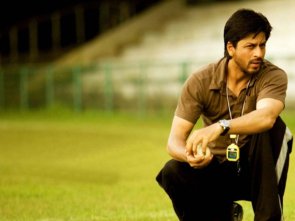 bollywood star shahrukh khan wallpapers free love - images of love