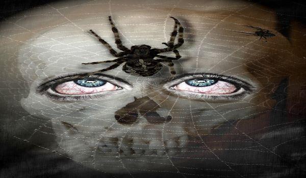 Dünya Üzerinde En Yaygın 10 Fobi