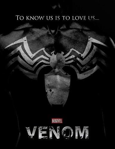 Hasil gambar untuk Venom 2018 sinopsis