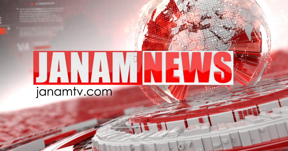 The incident happened when a group of people attacked a Janam TV group to report the news Kerala Press Association to protest,www.thekeralatimes.com