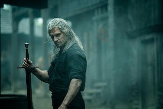 """""""Nadchodzą trudne czasy"""". – recenzja 1. sezonu """"The Witcher"""" / """"Wiedźmin"""""""