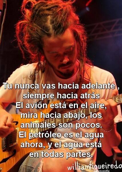 Frases De Reggae Y Algo Mas Soja Mentality