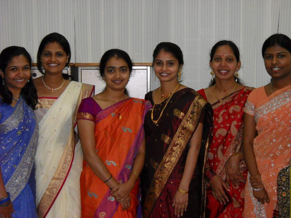 Think, tamilnadu hot nude aunties question removed