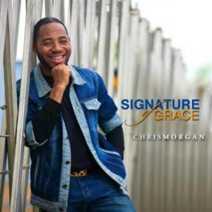 Chris Morgan ft. Mercy Chinwo - Amanamo Lyrics