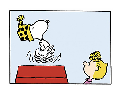 http://popneuf.blogspot.fr/search/label/peanuts