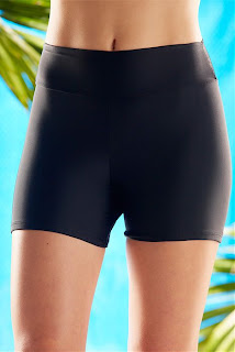 Free Swimwear Giveaway