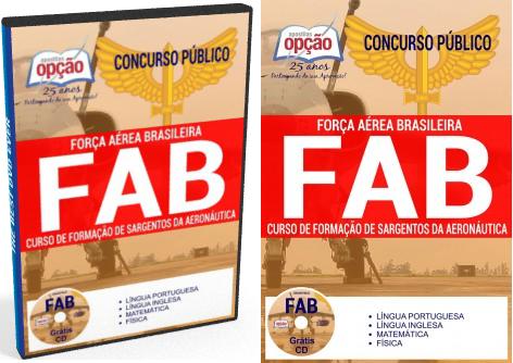 apostila-fab-cfs-curso-de-formacao-de-sargentos-da-aeronautica-2018-2019
