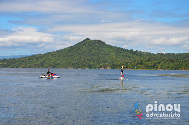 Activities to Try in Balete Batangas
