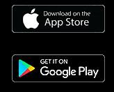 Tải App Unica ®️ ngay