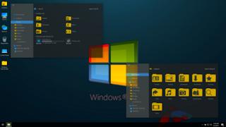 best-themes-windows-10-free-2