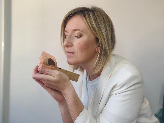 Claudia Ferretti