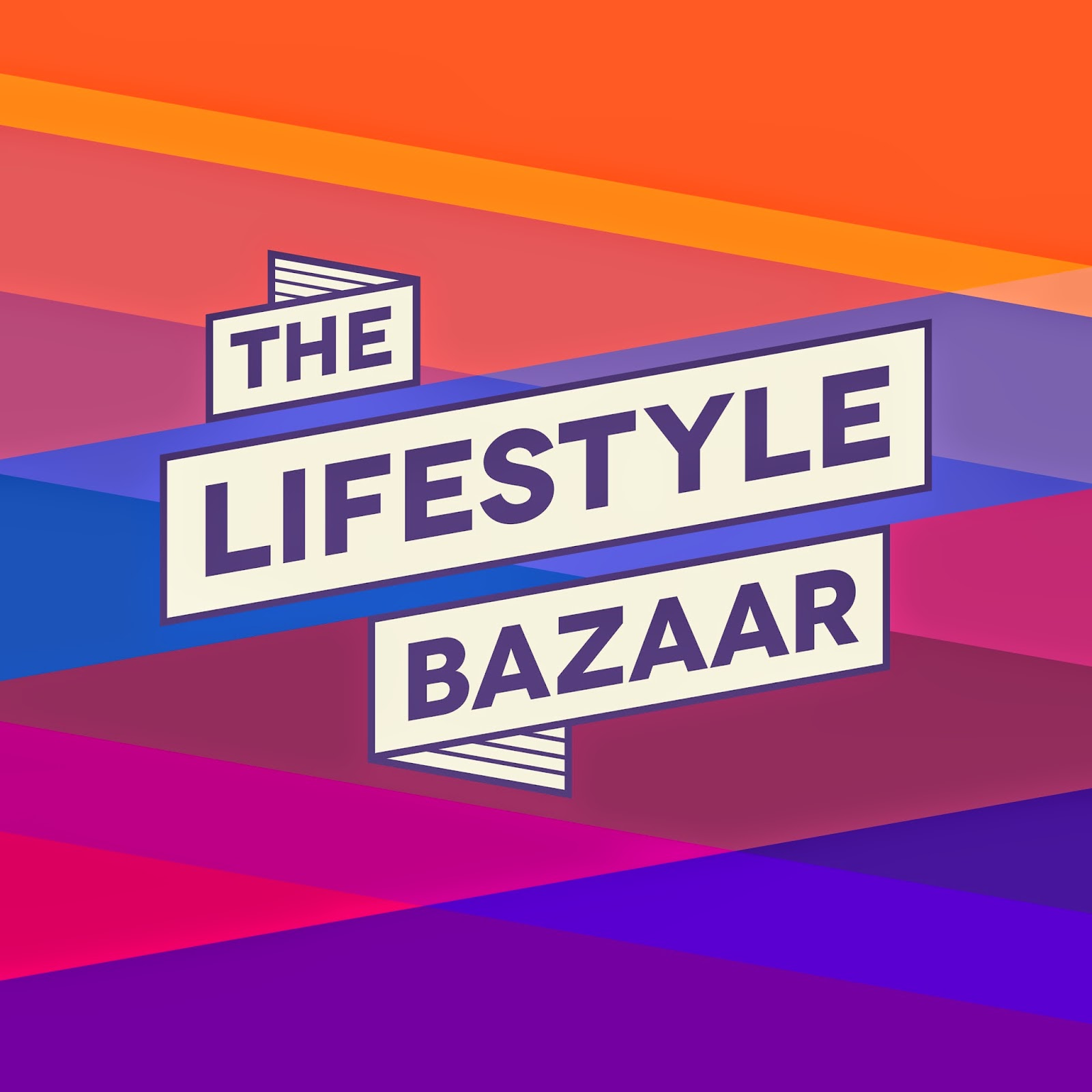 The Lifestyle Bazaar