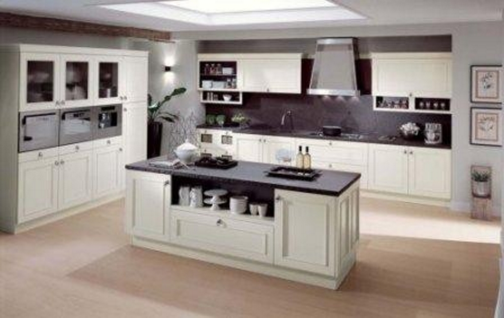 kitchen set dapur basah 3