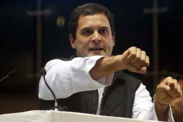 modi-rss-has-weakened-the-country-s-institutions-rahul-gandhi