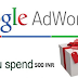 Buy Adwords Coupon | Get 2000 Free Google Ads Money‎
