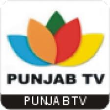 Punjab TV, PTV Sports, PTV News, PTV Global UK, Europe, PTV Home Changed Symbol Rates Paksat IR at 38° East