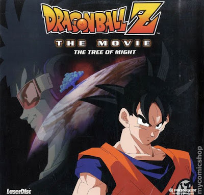 Movie 6: The Decisive Battle for the Entire Earth
