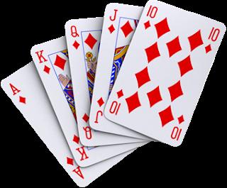 Kumpulan Agen Judi Poker Online Kampuspoker 50 Agen Judi Online Terpercaya