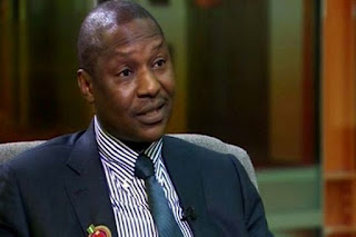 2023: A Cameroonian cannot be Nigeria President — AGF Malami hits Atiku