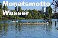 https://diezitronenfalterin.de/2019/04/30/monatsmotto-mai-wasser/