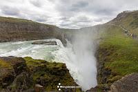 Islandia - Viajes a medida - Brújula Viajes
