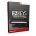 ແຈກ EZ Keys ໂປຣແກຣມຈຳລອງສຽງເປຍໂນ ຟຣີ!!!!