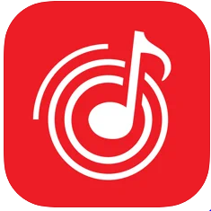 Download Wynk Music iOS App