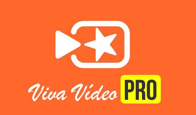 https://www.virusprotec.com/2020/02/download-vivavideo-pro-2020-apk.html