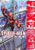 Mangá 'Spider-Man Fake Red' é cancelado
