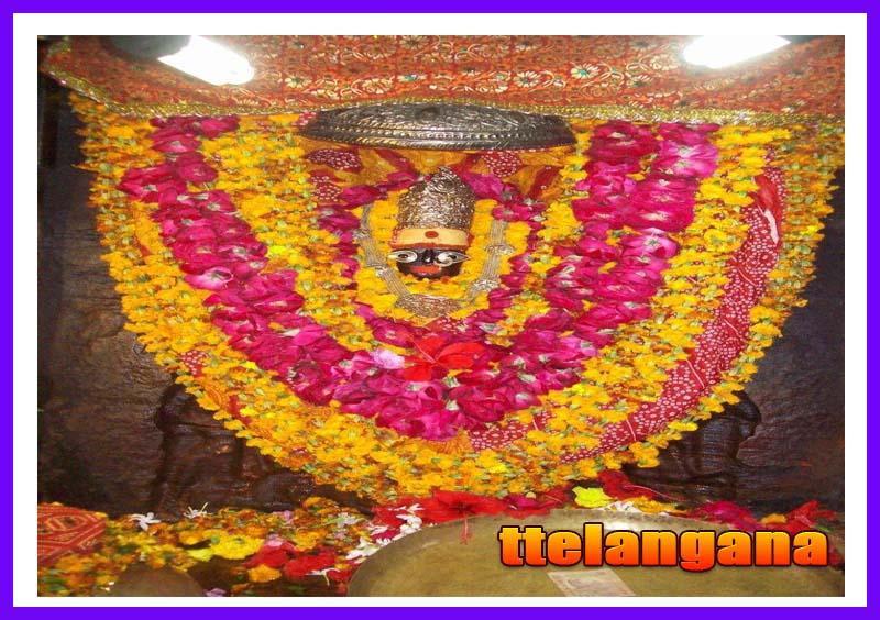 Vindhyavasini Devi Temple Uttar Pradesh Full Details