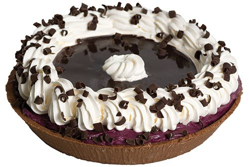 graeter's ice cream cake nutrition