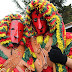 Portugal: Caretos de Podence já são Património Cultural Imaterial da Humanidade da UNESCO