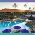 Tips Memilih Hotel Sesuai Budget untuk Liburan